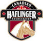 Canadian Haflinger Association