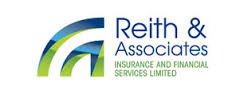 Reith & Associates